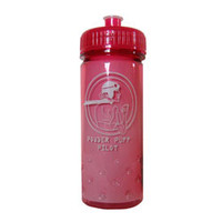 PowderPuffPilotSportBottle16
