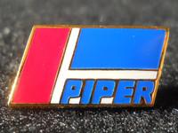 PiperPin