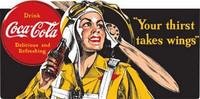 cokegirlmagnet