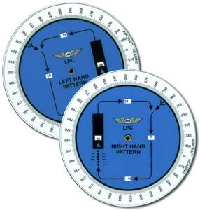 ASA Landing Pattern Computer (ASA-LPC)-SkySupplyUSA