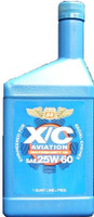 PhillipsX/C25w60AviationOilquart