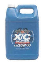 PhillipsX/C25w60AviationOilgallon