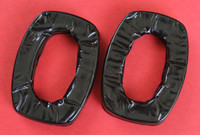 Comtronics GEL/FOAM Ear Seal Cushions