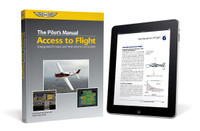 Pilot's Manual: Access to Flight (eBundle)