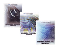 JS302100  Jeppesen A&P Text Book Combo  Set of all three Jeppesen Textbooks (General, Airframe and Powerplant) (Temporarily Not in Stock)   Jeppesen has temporarily pulled all of the Airframe textbooks off the market.  We do not know how long that will last.  We have put together a Combo with Jeppesen General and Powerplant together.   You can find that product by clicking on this link