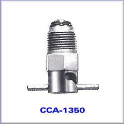 CCA1350
