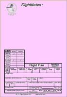 ppp-flightnotes