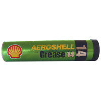 Aeroshell Grease #14 188211