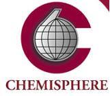 Chemishere TKS Fluid (2.5 gallons) - SkySupplyUSA