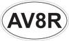 AV8R ES-