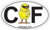Chicks Fly ES-