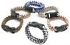 Para Cord/Survival Bracelet JB-PC