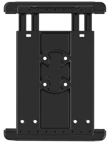 RAM TAB-TITE Universal Clamping Cradle for the iPad mini WITH CASE, SKIN OR SLEEVE  RAM-HOL-TAB12U