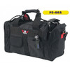 Avcomm AC-P3-002 Bag AC-P3-002