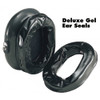 Ear seal: Deluxe Gel P1009
