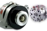 Hartzell Alternator (ES4002)-SkySupplyUSA