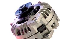 Hartzell Alternator (ES4020)-SkySupplyUSA