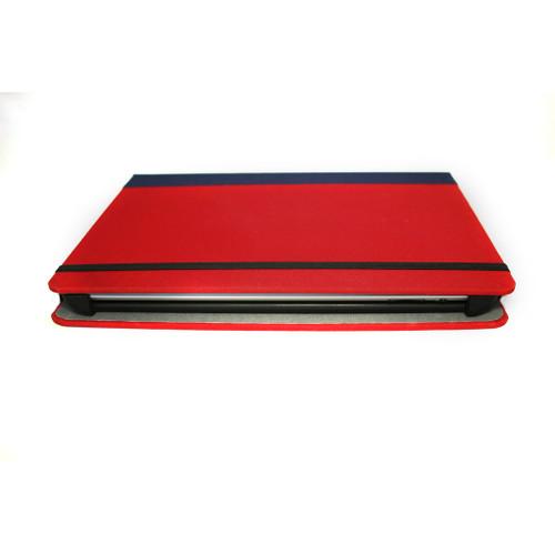 Deohako Notebook iPad Mini Case 45635604391