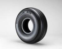 6.50x8x8 Michelin Air Tire 025-338-0