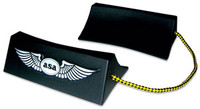 ASA Wheel Chocks (ASA-CHOCKS)-SkySupplyUSA