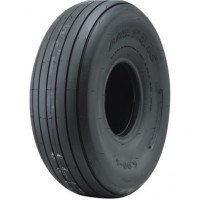 8.0x6-6 ply Airtrac Tire (8.00x6-6AT Tire )-SkySupplyUSA
