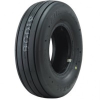 6.00x6-8AH Tire  (6.00x6-8AH)-SkySupplyUSA