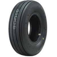 6.50x8-8AH Tire  (6.50x8-8AH)-SkySupplyUSA