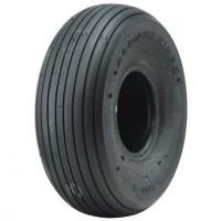 5.00x5-6ATT Tire  (5.00x5-6ATT)-SkySupplyUSA