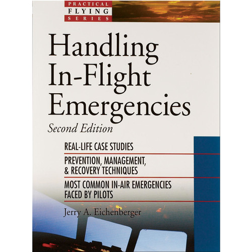 Handling In-Flight Emergencies TH137603-8