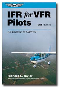ASA-IFR-VFR