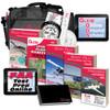 Gleim Deluxe Sport Pilot Kit with Online Ground School G-DSP-KIT SkySupplyUSA.com