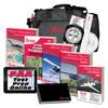 Gleim Sport Pilot Kit with Test Prep Online G-SP-KIT SkySupplyUSA.com