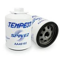 Tempest AA48162 Oil Filter  SkySupplyUSA