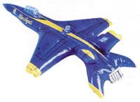 Blue Angel Inflatable Balloon IN-18