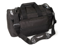 ASA AirClassics Flight Bag Pro - New and Improved! (ASA-BAG-PRO-1)-SkySupplyUSA