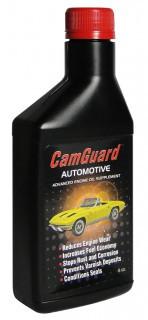 Camguard Automotive engine treatment  - SkySupplyUSA