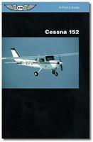 ASA-PG-C-152