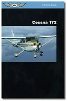 ASA-PG-C-172