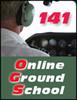 Gleim FAA Instrument Online Ground School - Part 141 Approved G-OGS-141-I