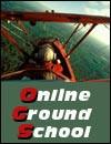 Gleim Instrument Online Ground School G-OGS-IP