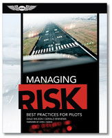 Managing Risk: Best Practices for Pilots ASA-RISK