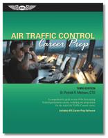 ASA Air Traffic Control Career Prep ASA-ATC-3