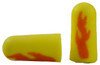 E.A.Rsoft Flame Earplugs (1 pair) 080529-12065(1pair)