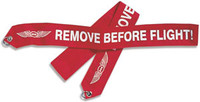 ASA Remove Before Flight Banner  (ASA-RBF)-SkySupplyUSA