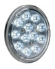 Parmetheus Landing Light 01-0771424-15
