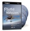 ASA-VTP-FLIGHT Flight Maneuvers Virtual Test Prep