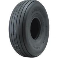 15x6.00x6-4AT Tire  (15x600x6-4AT)-SkySupplyUSA