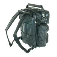 Brightline Pack Cap Rear