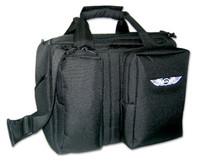 ASA Trip Bag  (ASA-BAG-TRIP)-SkySupplyUSA