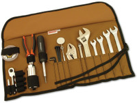 CruzTool Pilot's Tool Kit CT-PTK1